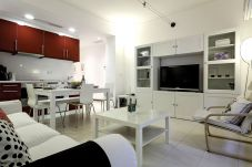 Apartamento en Barcelona - BLANCH apartment