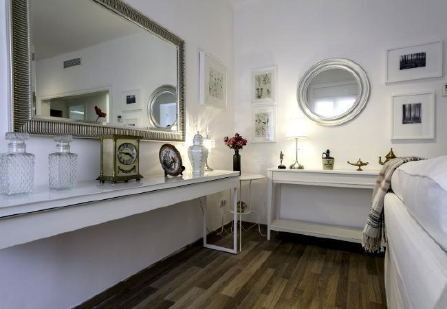 Apartamento en Barcelona - MONTJUICH apartment - Poble Sec