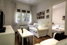 Apartamento en Barcelona - COMTAL 21 apartment