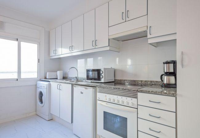 Apartamento en Barcelona - COMTAL 31 apartment - Sant Antoni