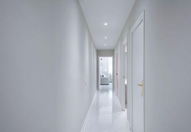 Apartment in Barcelona - COMTAL 31 apartment - Sant Antoni