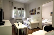 Ferienwohnung in Barcelona - COMTAL 21 apartment - Sant Antoni